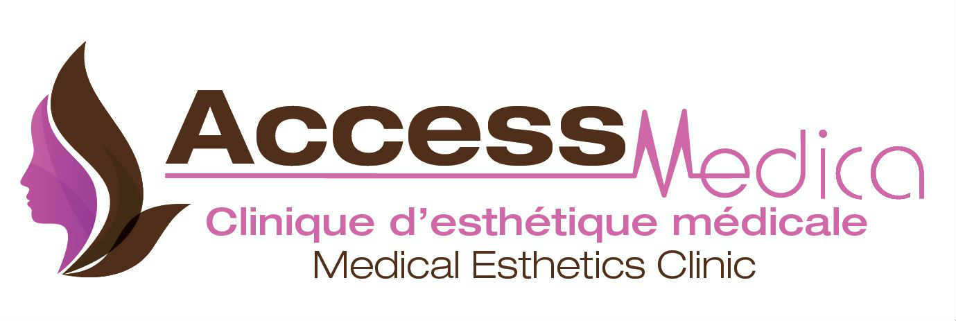 Access Medica West Island